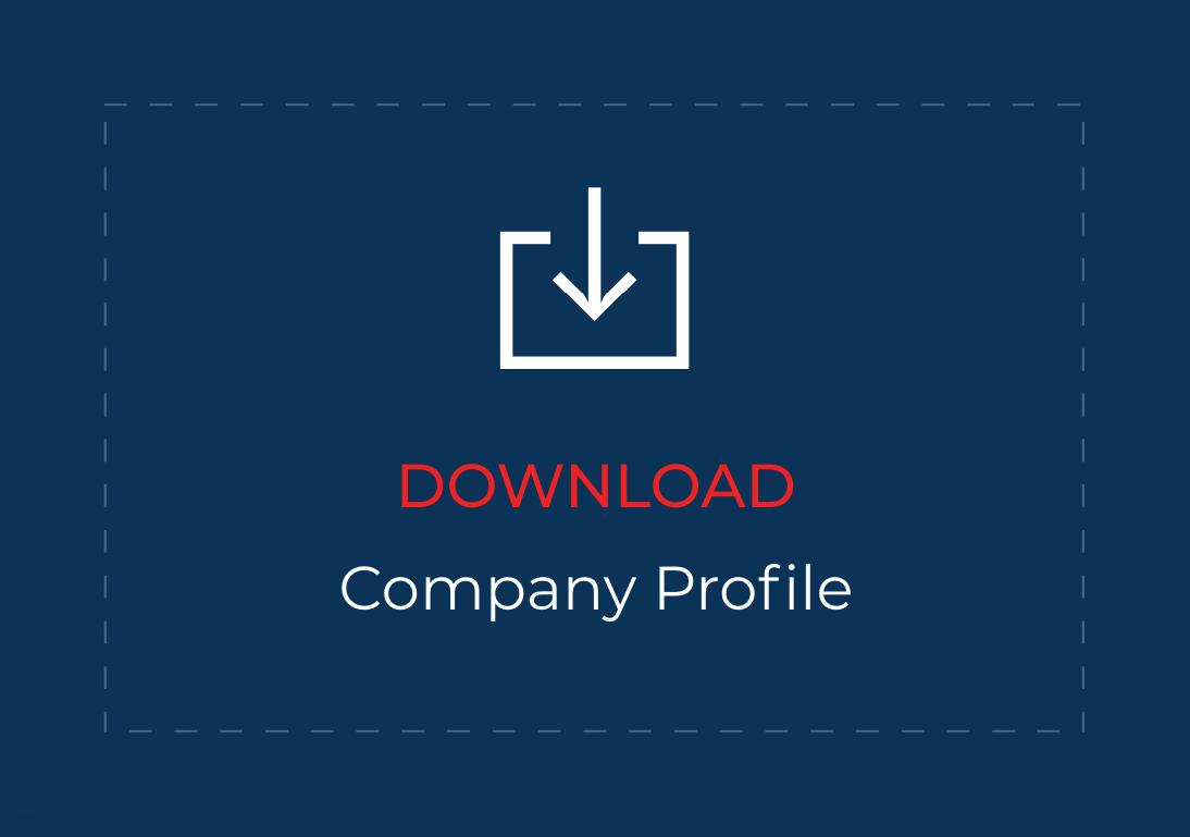 pdf-profile
