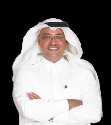 Isam Majid AlMuhaidib